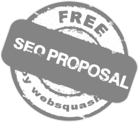 Websquash Free Seo Analysis
