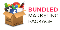 bundled marketing