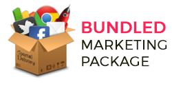 Bundled SEO Backlinks