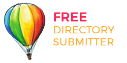 free directory backlinks