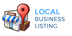 Business Local Listing