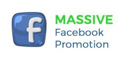 Facebook Promotion